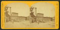 Paper Mill, Alstead, N.H, from Robert N. Dennis collection of stereoscopic views.png