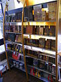 Paperblanks® books (shelf).jpg
