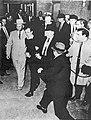 Pappas Exh1-murder Oswald-21-19.jpg