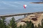 Paragliding in St-Fulgence 020.JPG