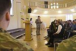 Paratroopers visit Latvia school 170113-A-AE054-350.jpg