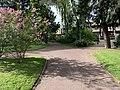 Parc Dumont - Aulnay Bois - 2020-08-22 - 4.jpg