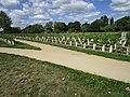 Parc Honoré de Balzac Tours 4.jpg