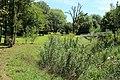 Parc de la Noisette à Antony et Verrières-le-Buisson le 22 août 2017 - 43.jpg