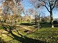Parc des Arènes du Sud à Reims.jpg