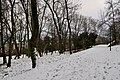 Parc des Landes Suresnes 28.jpg