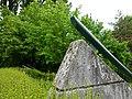 Parc du Val Vert @ Seynod (50884897792).jpg