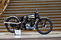 Paris - Bonhams 2013 - Brough Superior 980cc SS80-100 - 1926 - 001.jpg