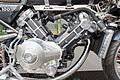 Paris - Bonhams 2015 - Brough Superior SS 100 Titanium - 2015 - 006.jpg