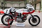 Paris - Bonhams 2017 - Ducati Formula 750 SS Course - 1974 - 001.jpg