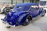 Paris - Bonhams 2017 - Maybach SW-38 Spezial cabriolet - 1939 - 004.jpg