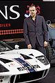 Paris - Retromobile 2012 - Olivier Panis - Fiskens - 022.jpg
