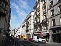 Paris - Rue Oberkampf - panoramio (5).jpg