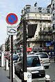 Paris Autolib 06 2012 Bluecar 3141.JPG