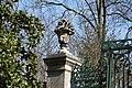 Paris Château de Bagatelle 99.JPG