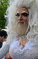 Paris Gay Pride 2013 017.jpg
