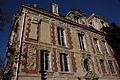 Paris Hôtel Fieubet 40.JPG