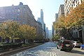 Park Avenue from 64th Street to Grand Central Terminal - panoramio.jpg