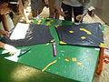 Park Odkrywców otwarcie produkcja latawców 0003.jpg
