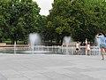 Park Szymańskiego Warszawa 04.jpg
