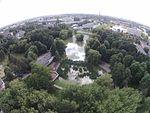 Park Widzewski w Łodzi.jpg