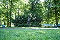Park am Weißen See 2014 029.JPG