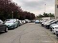 Parking Tour Redoute Avenue Rabelais Fontenay Bois 2.jpg