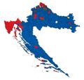 Parlamentarni izbori u Hrvatskoj 2003.png