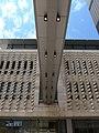 Parliament Detail Renzo Piano.jpg