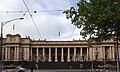 Parliament House Spring Street Melbourne.jpg