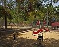 Parque 31.jpg