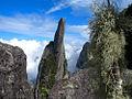 Parque Nacional Serra Dos Órgãos - Mirante da Agulha Do Diabo - Durante inverno.jpg