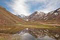 Parque Provincial Aconcágua-02.jpg