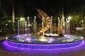 Parque central de Balao.jpg