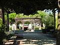 Parque en Villanueva del Pardillo.jpg