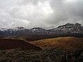 Parque nacional del Teide 2009.jpg