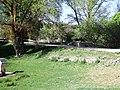 Parque y fuente en Cilleruelo de Arriba 03.jpg