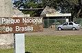 Parquedebrasilia.jpg