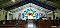 Parroquia Nuestra Señora del Pilar - Imagen Panorámica.jpg