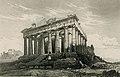 Parthenon acquaforte.jpg