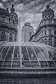 Particolare della Fontana Di pIazza Deferrari.jpg