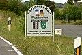 Partnerschaft (Wustweiler) 2020-01.jpg