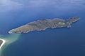 Partridge Island.jpg
