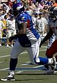 Pat Williams Pro Bowl07.jpg
