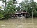 Pathein, Myanmar (Burma) - panoramio (21).jpg