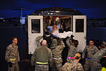 Patient cared for at Ramstein Air Base 120426-F-MS171-014.jpg