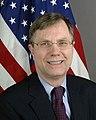 Patrick-F-Kennedy 2002.jpg