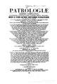Patrologia Graeca Vol. 094.pdf