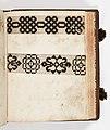 Pattern Book (Germany), 1760 (CH 18438135-8).jpg
