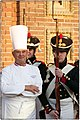 Paul Bocuse in Moscow.jpg